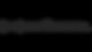 logo_comotion.png