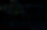 1280px-Logo-STL-noir.png