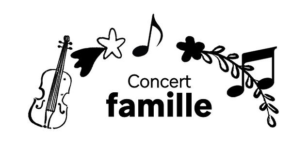 Concert Famille logo.png