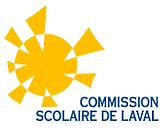 Commission_scolaire_de_Laval.png