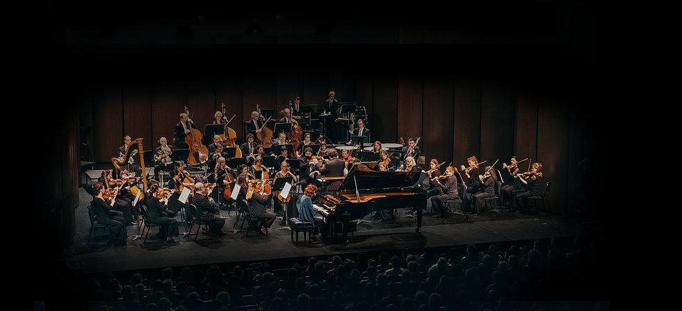 Orchestre_biographie2.jpg