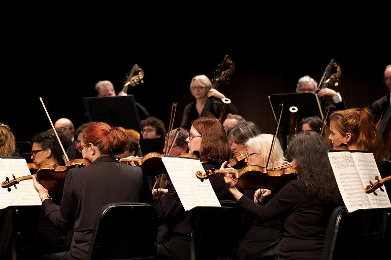 Orchestre-expérience-2.jpg