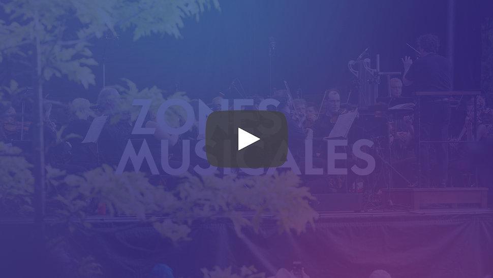 Screen_vidéo_ZM.jpg