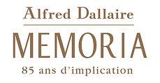 MEMORIA - logo85ansGOLD-Serif_2lignes co