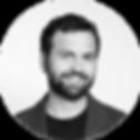 Écoute_Antoine_Bareil.png