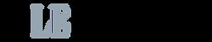 Logo_LeDevoir2018 (1) copie.png