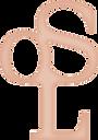 Logo_OSL_colore_saison2021-22_F_edited.p