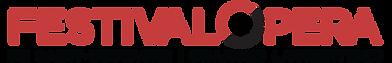 New-logo-FOSE.png