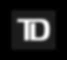 TD_SHIELD_PRINT_LOGO_COL_nb.png