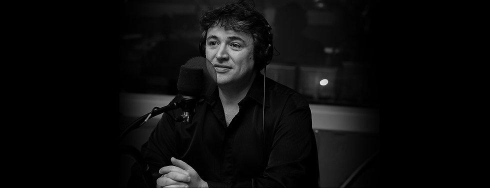 Alain Trudel radio.jpg