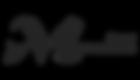 logo_Marroniers.png