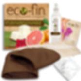 ecofin 2.jpg