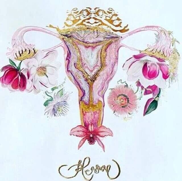 13th Womb Rite