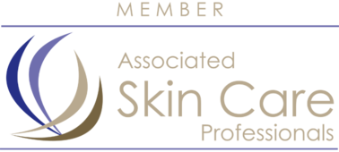 Member Associated Skin Care Professionals
