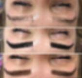 henna brows 1.JPG