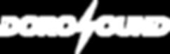 DOROSOUND_logo.png