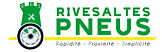 ! LONG_NEW_LOGO_Rivesaltes_Pneus_Service