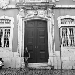 #fbf #summer18 #lisbon 🇵🇹😊❤️.jpg