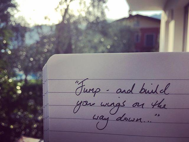 #writtenbysoph 🦋