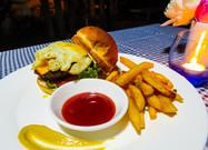 Isirafu Food Burger.jpeg
