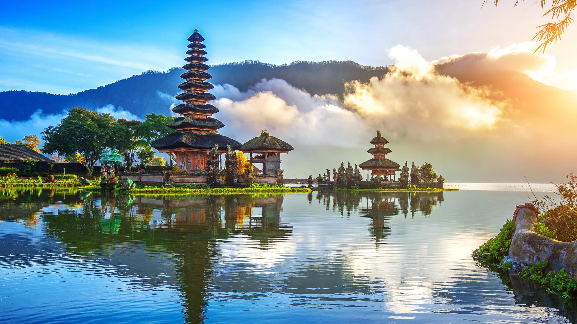 DestinationTEFL_Bali_3