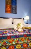 Isirafu Double Room Bed.jpeg