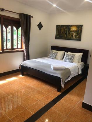 Double Room1.jpg
