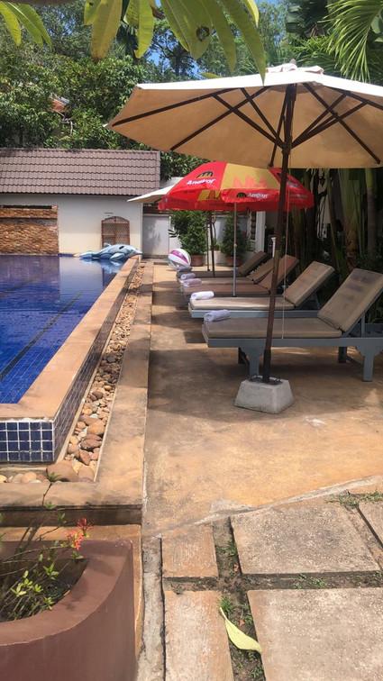 Pool1.jpeg