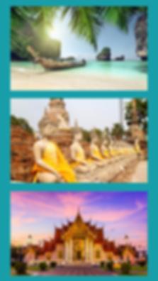 Thailand Culture.png