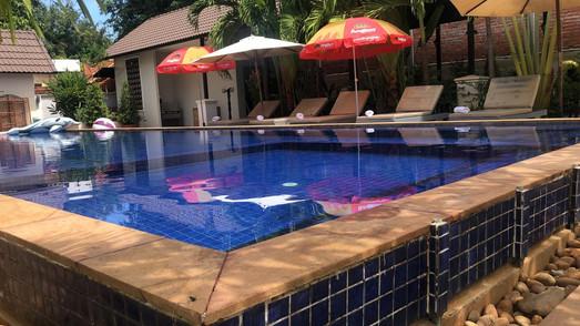 Pool3.jpeg