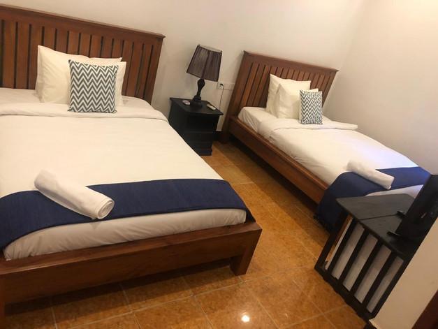 Twin Triple Room1.jpg