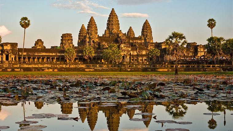 Destination TEFL Cambodia1.png