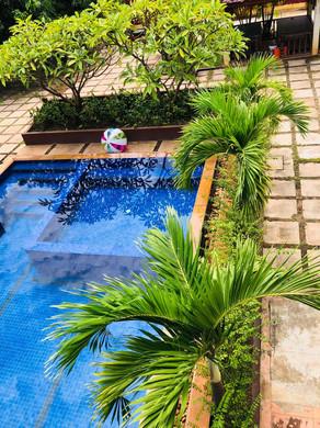 IsirafuBoutiqueHotel10.jpg