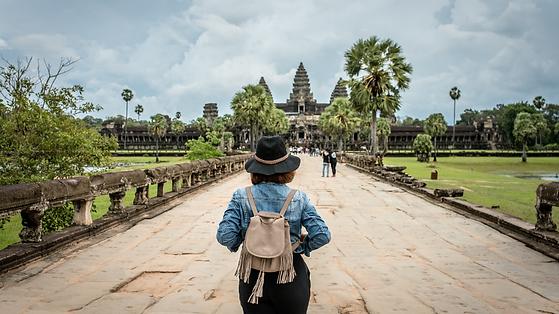 Destination TEFL Cambodia4.png