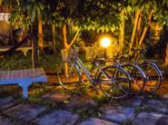 Isirafu Bicycle at night.jpeg