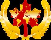 TESOL Canada.png