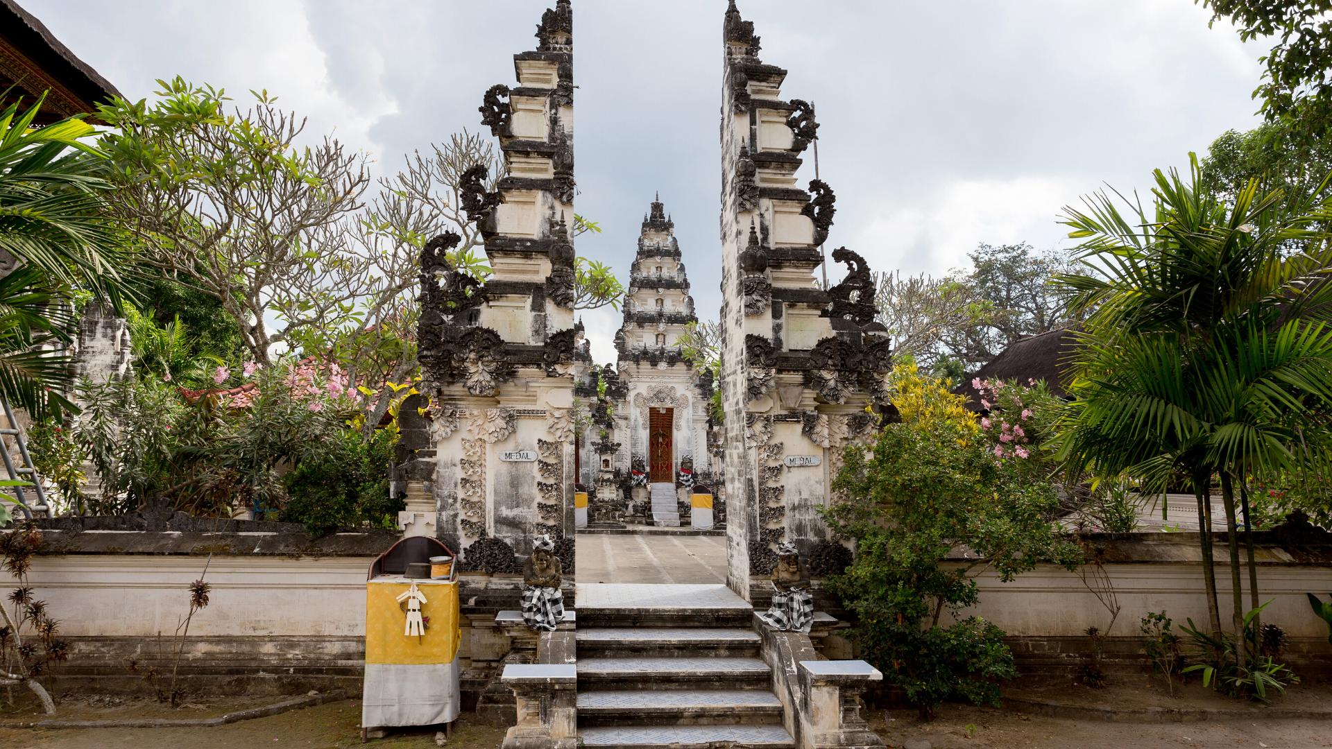 DestinationTEFL_Bali_11