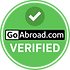 GoAbroad round verified.png