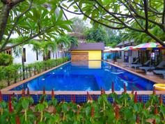isirafu Pool day.jpeg