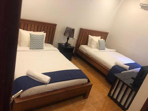 Twin Triple Room5.jpg