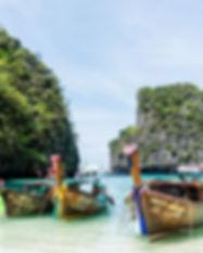 Boats on an Island.jpg