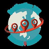 DTBKK Logo.png