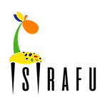 ISIRAFU Logo Working-01.png