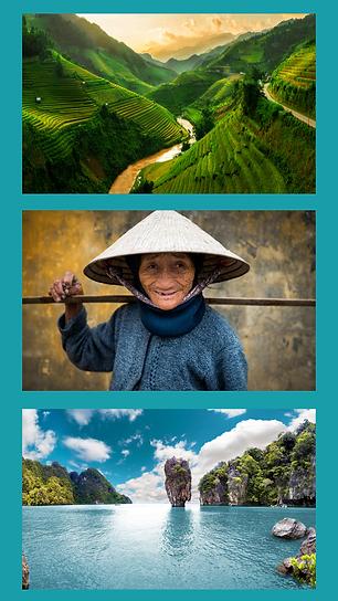 Vietnam Culture.png