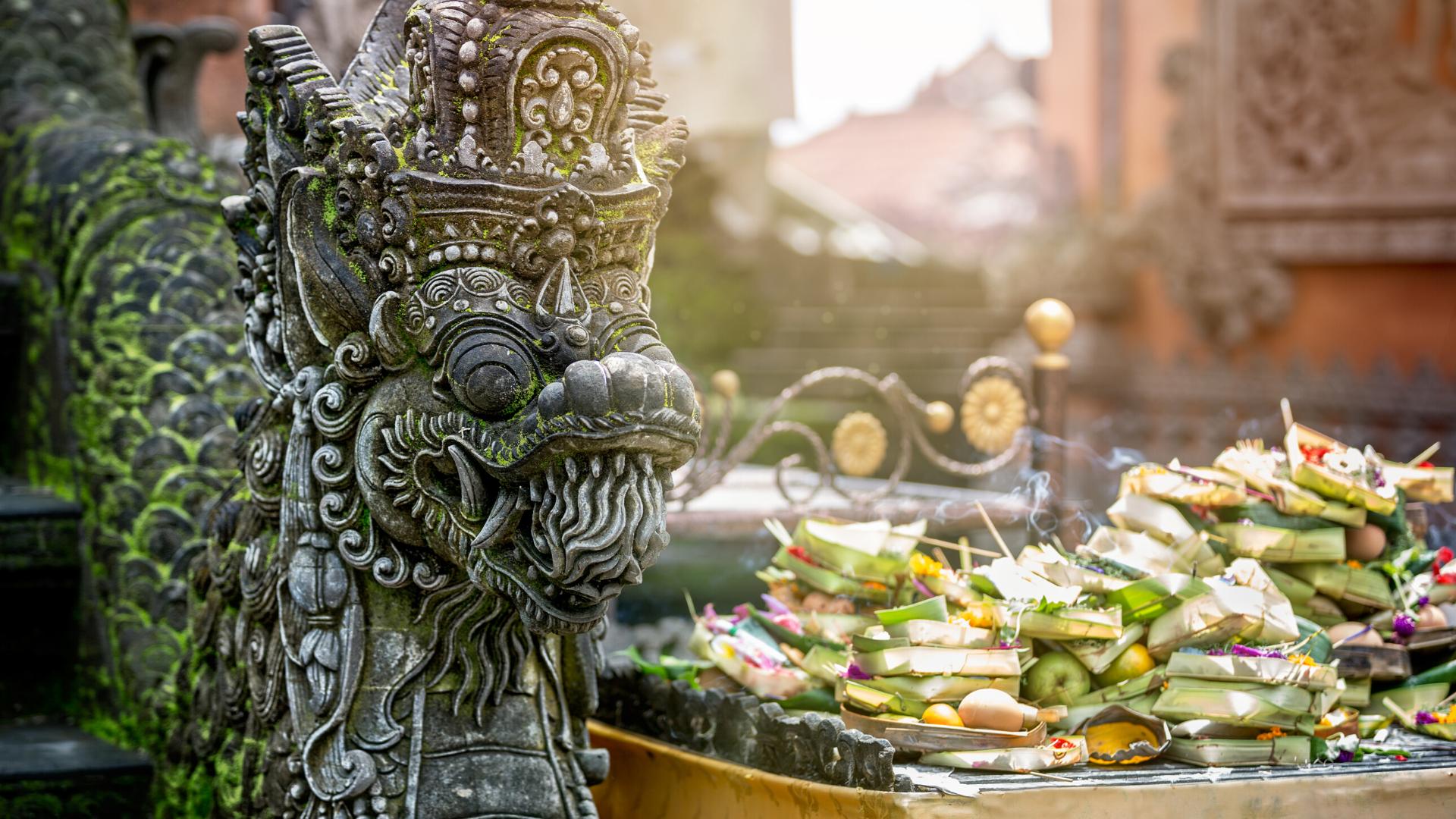 DestinationTEFL_Bali_10