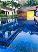 Isirafu Poolside.jpeg