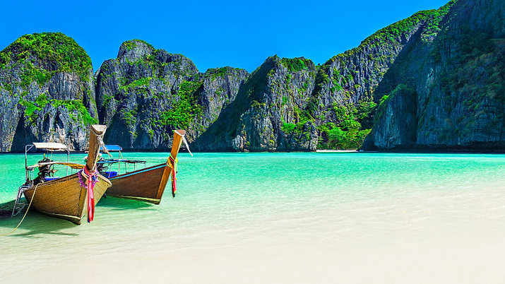 Destination TEFL Thailand1.png