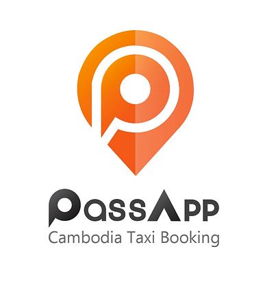 PassApp.png