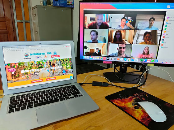 Destination TEFL Virtual Course.jpg