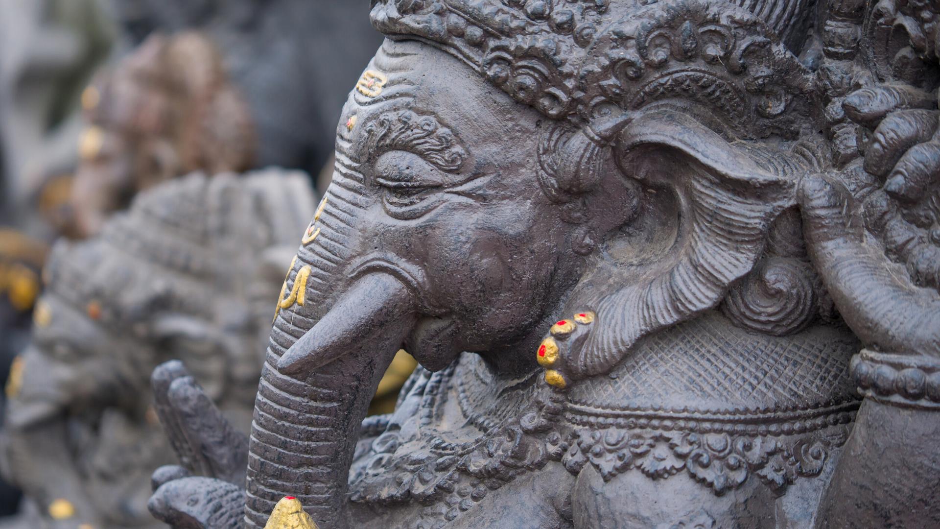DestinationTEFL_Bali_1